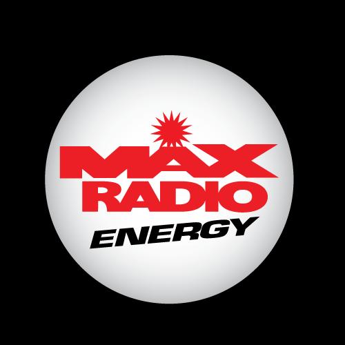 Max_radio_Energy_sfera