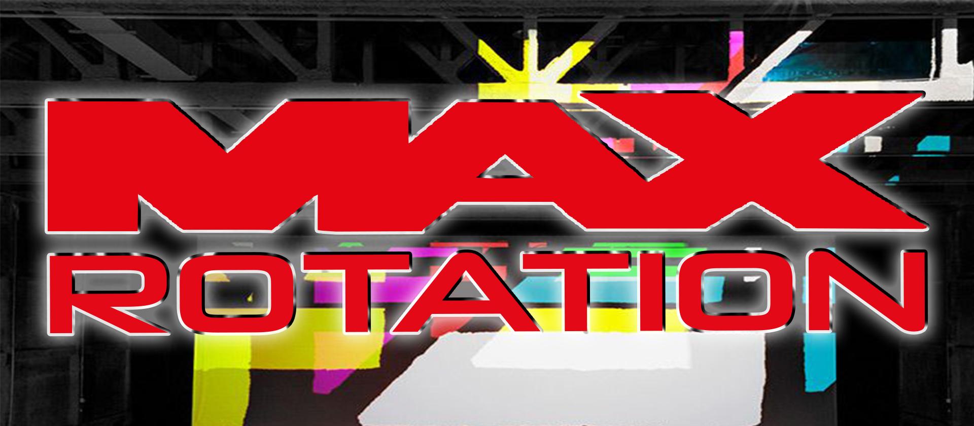 max-rotation-classifica-max-radio-energy